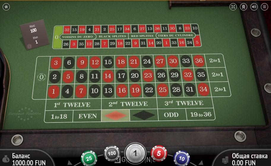 azino777-roulette-igra