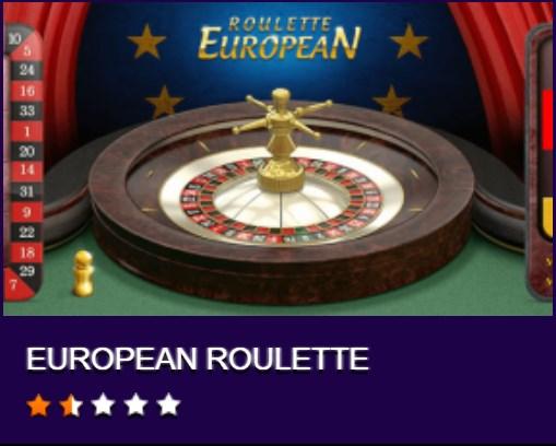 azino777-roulette