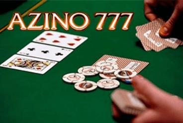 nastolnuye-igru-kazino