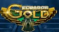Игровой автомат Ecuador Gold