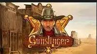 Игровой автомат Gunslinger Reloaded