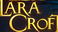 Игровой автомат Lara Croft: Temples and Tombs