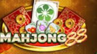 Игровой автомат Mahjong 88