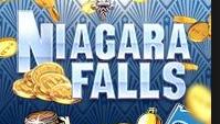 Игровой автомат Niagara Falls