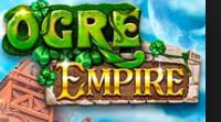 Игровой автомат Ogre Empire