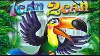 Игровой автомат 1Can 2Can