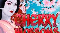 Игровой автомат Cherry Blossom