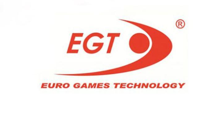 egt_1
