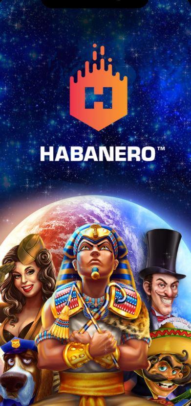 habanero_2