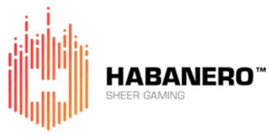 habanero_1