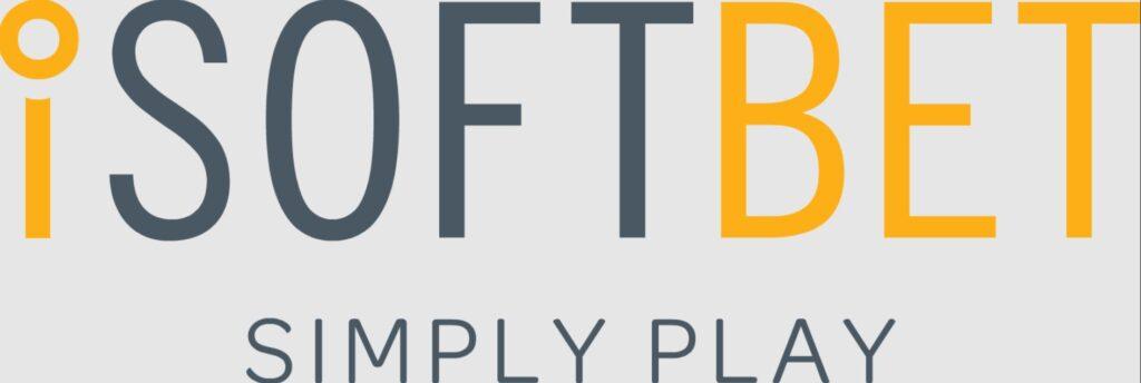 isoftbet_1