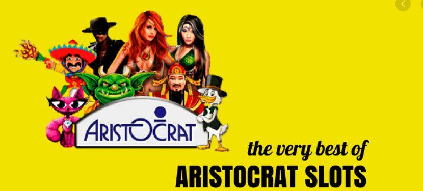 Aristocrat_2