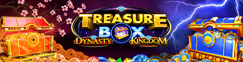 GamesPage_Secondary_TreasureBox