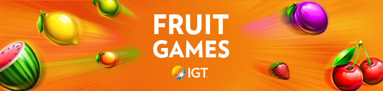 FruitGames_GamePageBanne