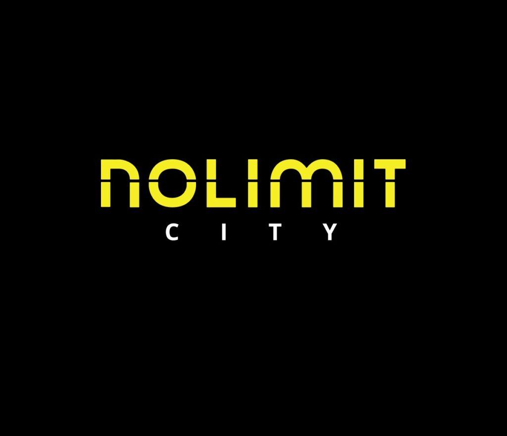 nolimit-city-logo